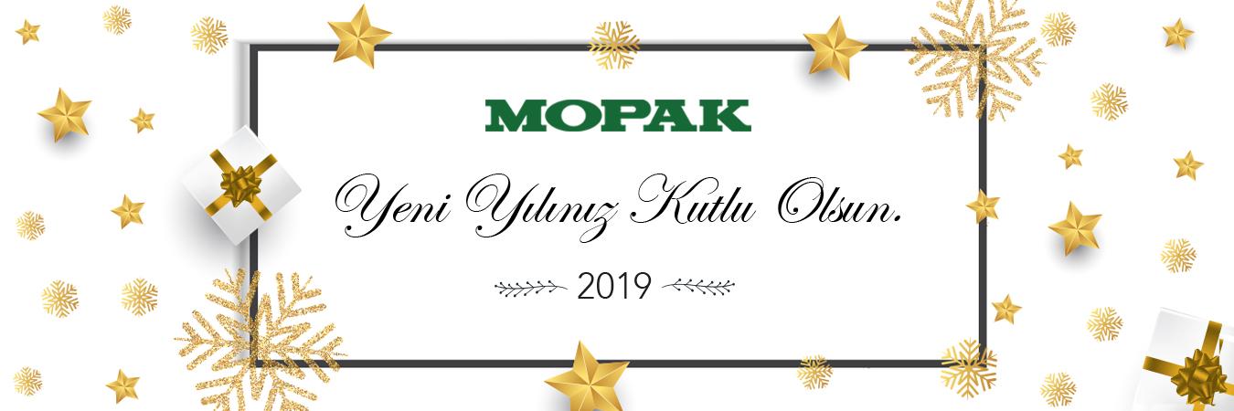 MOPAK-YENİ-YIL-1350X450-PX-1