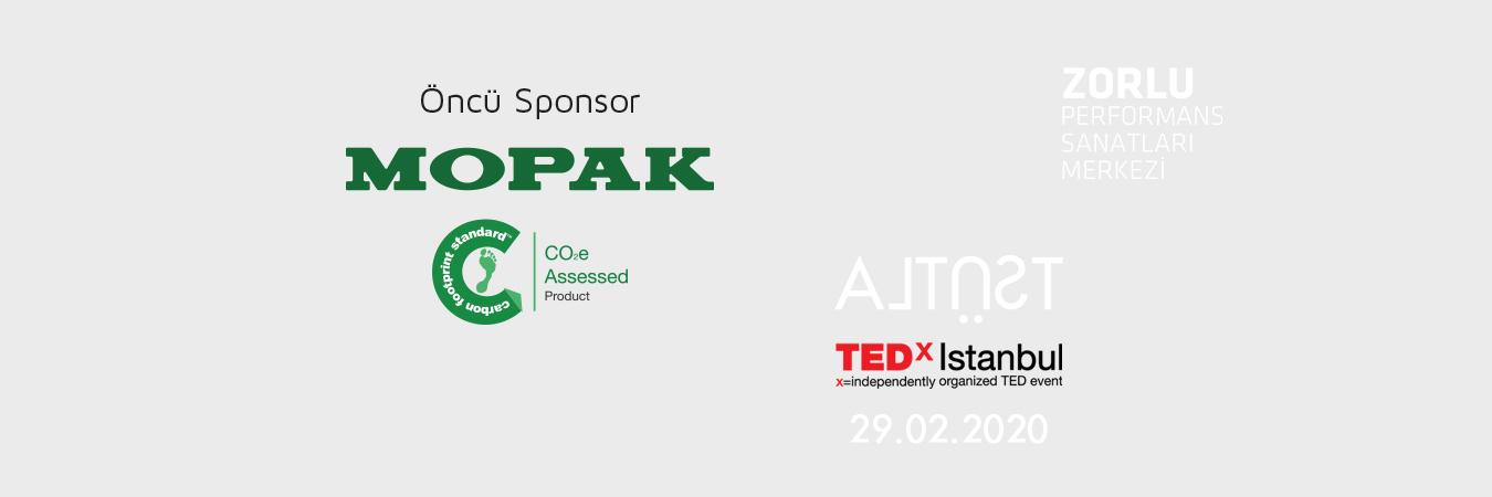 Mopak-Slider-Tedx-2020-1
