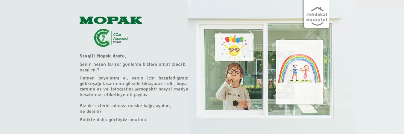 mopak.com_.tr_