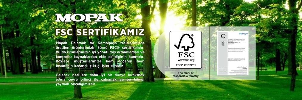 fsc_14012020