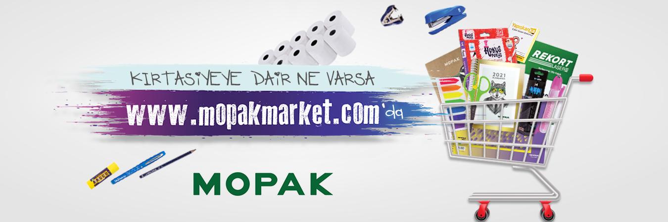 2-mopak-market-