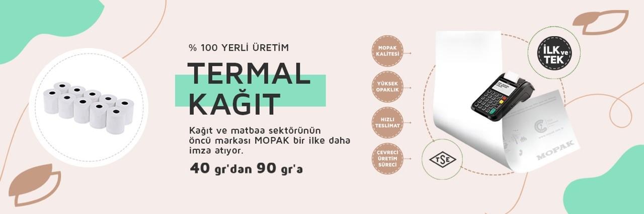 banner-termal