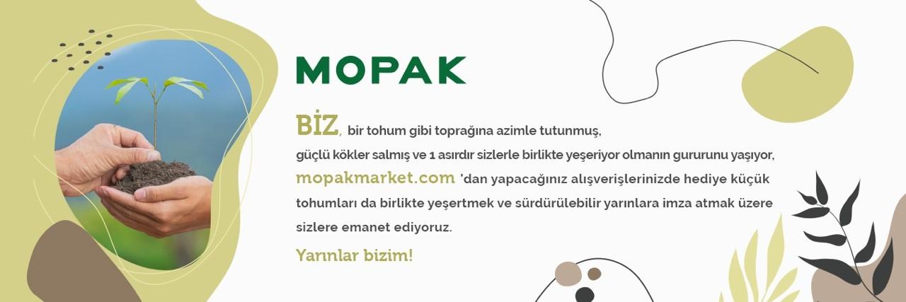 mopak.com_.tr-Tohum